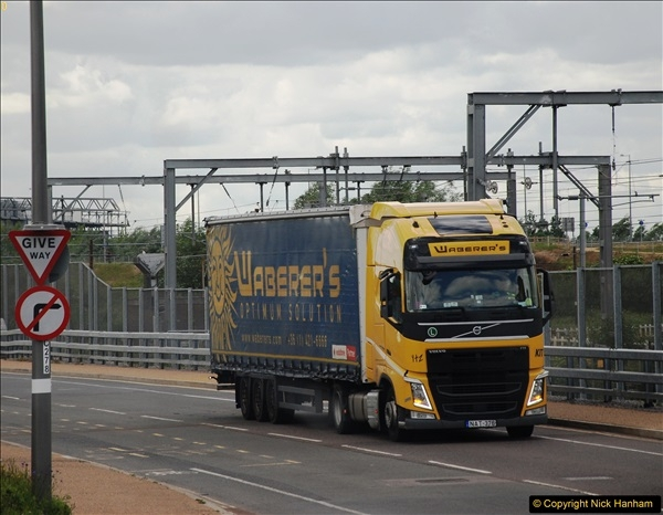 2017-06-09 London Area Trucks.  (15)199