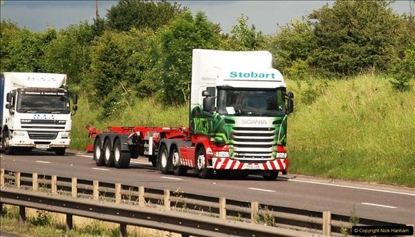 2017-06-09 London Area Trucks.  (17)201