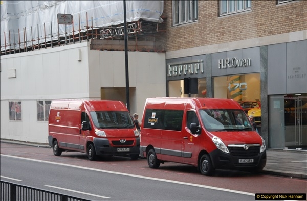 2017-06-09 London Area Trucks.  (3)187