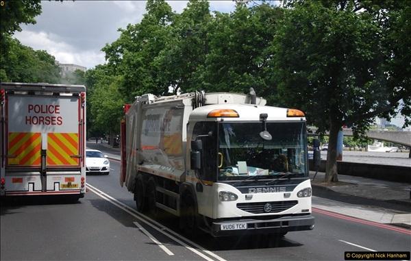 2017-06-09 London Area Trucks.  (5)189