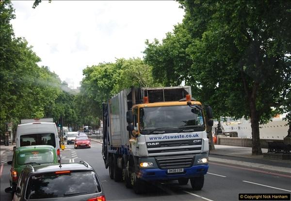 2017-06-09 London Area Trucks.  (6)190