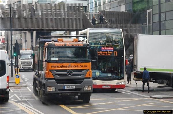 2017-06-09 London Area Trucks.  (7)191