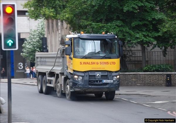 2017-06-09 London Area Trucks.  (9)193