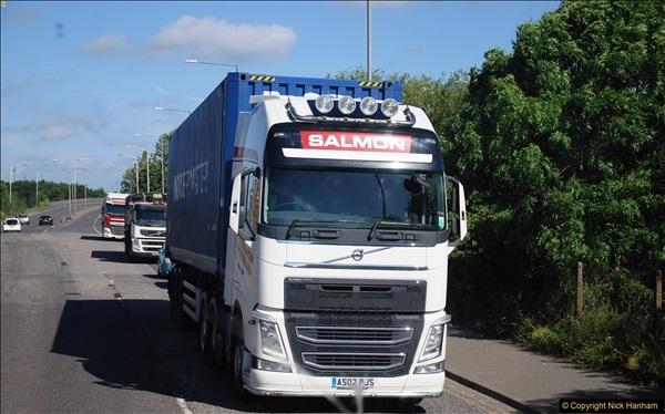 2017-06-10 London Area Trucks.  (1)203