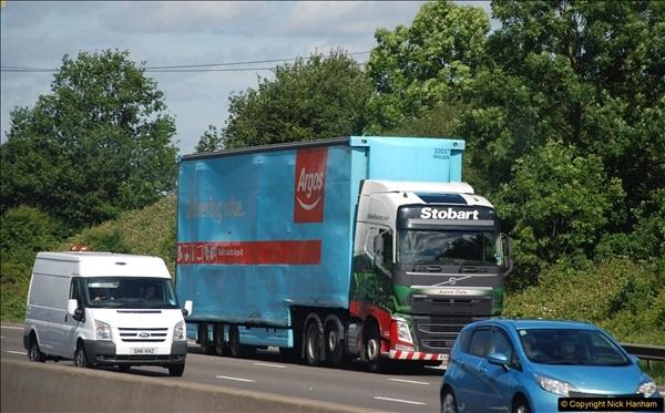 2017-06-10 London Area Trucks.  (12)214