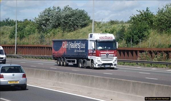 2017-06-10 London Area Trucks.  (15)217
