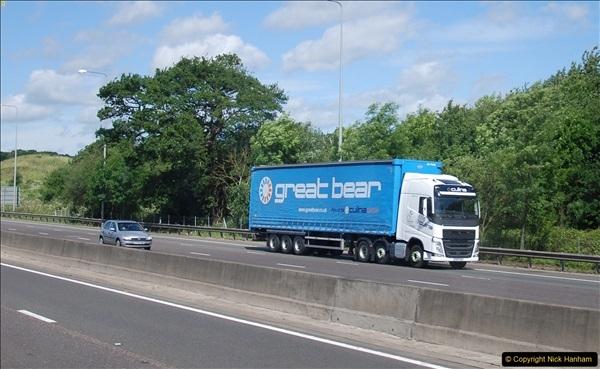 2017-06-10 London Area Trucks.  (17)219
