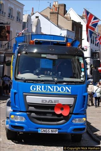 2017-06-10 London Area Trucks.  (19)221