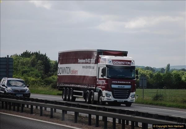 2017-06-10 London Area Trucks.  (20)222
