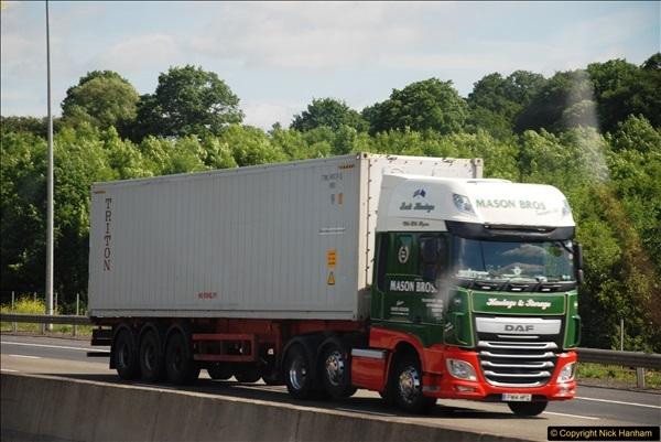 2017-06-10 London Area Trucks.  (6)208