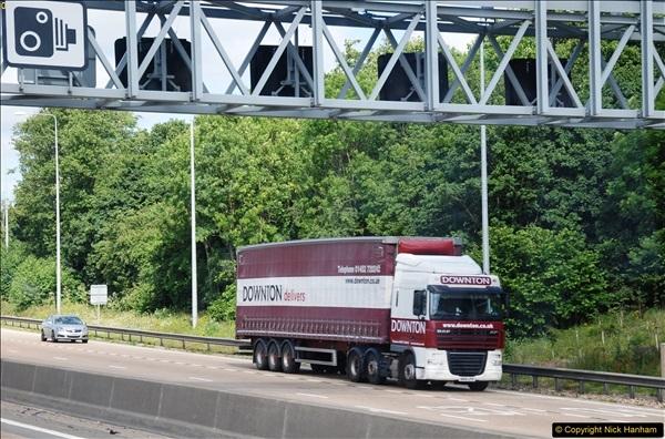 2017-06-10 London Area Trucks.  (9)211