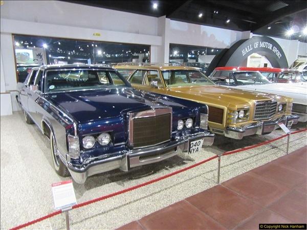 2017-09-23 Haynes Motor Museum, Yeovil, Somerset.  (16)439