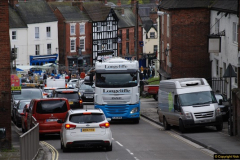 2017-04-15 Ashbourne, Derbyshire.  (3)020