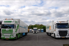 2017-05-05 Membury Services, Berkshire. (M4)  (27)127