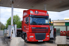 2017-05-05 Membury Services, Berkshire. (M4)  (33)133