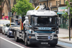 2017-06-09 London Area Trucks.  (11)195