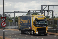 2017-06-09 London Area Trucks.  (15)199