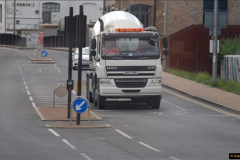 2017-06-09 London Area Trucks.  (16)200