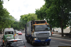 2017-06-09 London Area Trucks.  (6)190