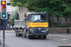 2017-06-09 London Area Trucks.  (9)193