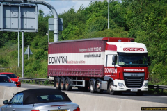 2017-06-10 London Area Trucks.  (11)213