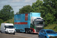 2017-06-10 London Area Trucks.  (12)214