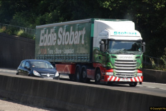 2017-06-10 London Area Trucks.  (13)215