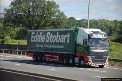2017-06-10 London Area Trucks.  (14)216