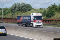2017-06-10 London Area Trucks.  (15)217