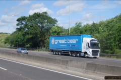 2017-06-10 London Area Trucks.  (17)219