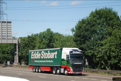 2017-06-10 London Area Trucks.  (18)220