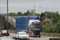 2017-06-10 London Area Trucks.  (22)224