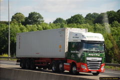 2017-06-10 London Area Trucks.  (6)208