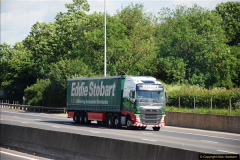 2017-06-10 London Area Trucks.  (7)209