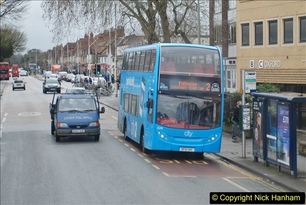 2018-03-29 Oxford buses and bus ride.  (10)061