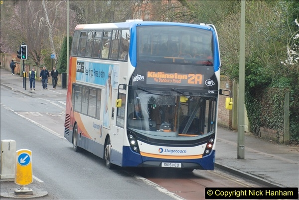 2018-03-29 Oxford buses and bus ride.  (12)063