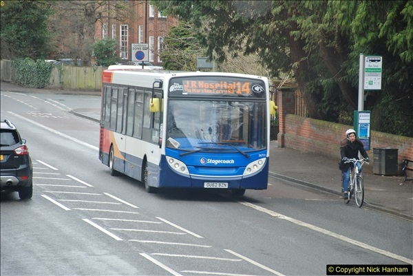 2018-03-29 Oxford buses and bus ride.  (13)064