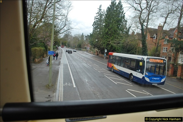 2018-03-29 Oxford buses and bus ride.  (14)065
