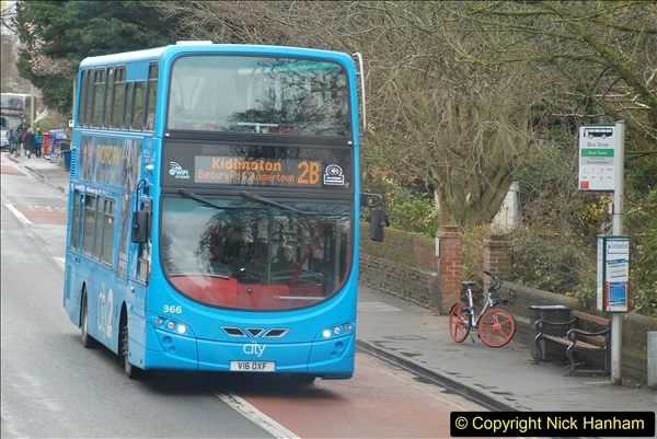 2018-03-29 Oxford buses and bus ride.  (15)066