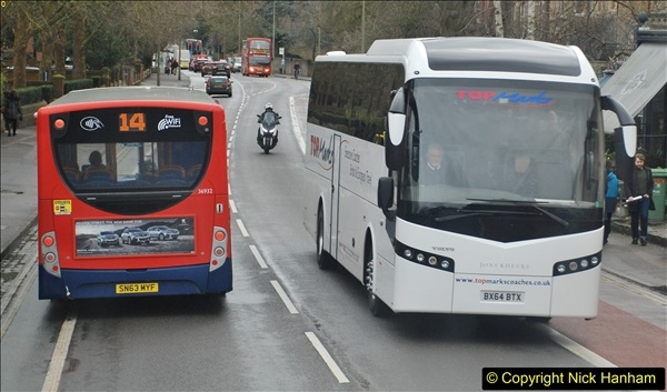 2018-03-29 Oxford buses and bus ride.  (17)068