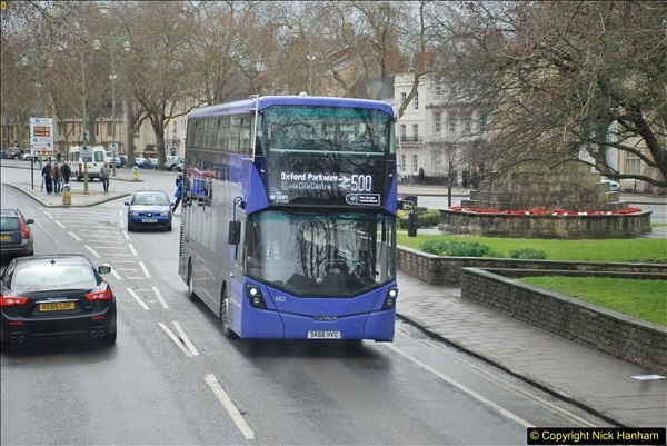 2018-03-29 Oxford buses and bus ride.  (21)072