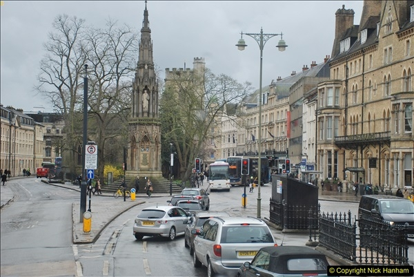 2018-03-29 Oxford buses and bus ride.  (23)074
