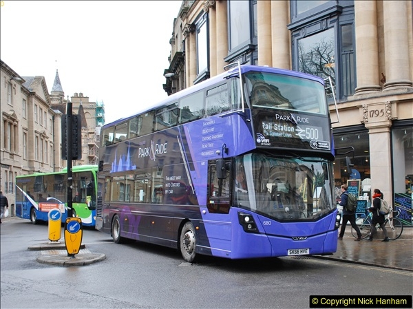 2018-03-29 Oxford buses and bus ride.  (28)079