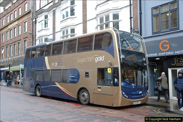 2018-03-29 Oxford buses and bus ride.  (29)080