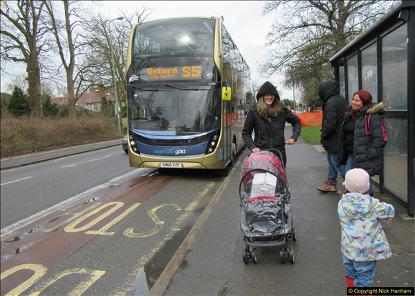 2018-03-29 Oxford buses and bus ride.  (3)054