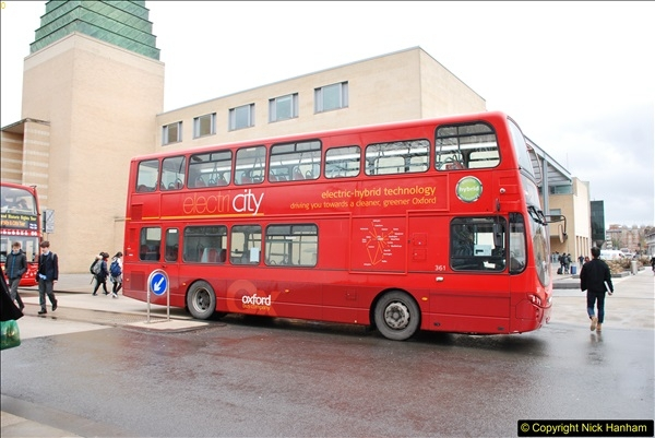 2018-03-29 Oxford buses and bus ride.  (33)084