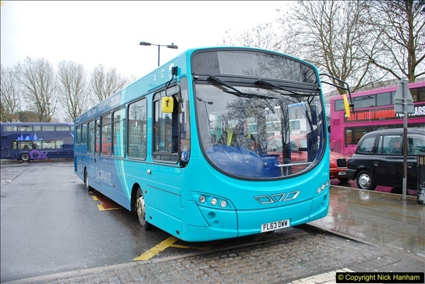 2018-03-29 Oxford buses and bus ride.  (35)086