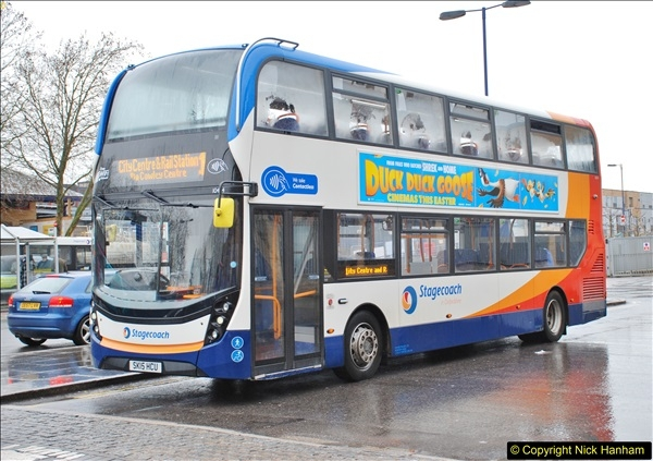 2018-03-29 Oxford buses and bus ride.  (36)087