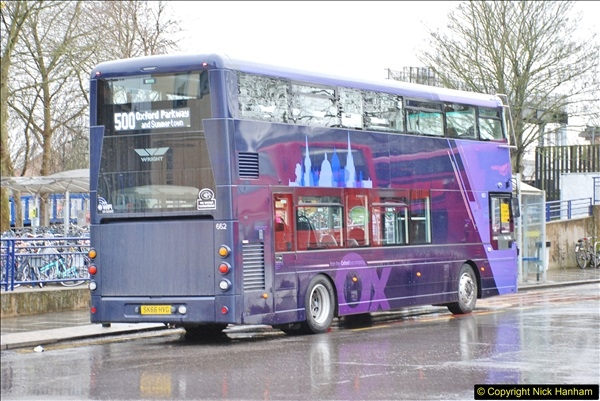 2018-03-29 Oxford buses and bus ride.  (37)088