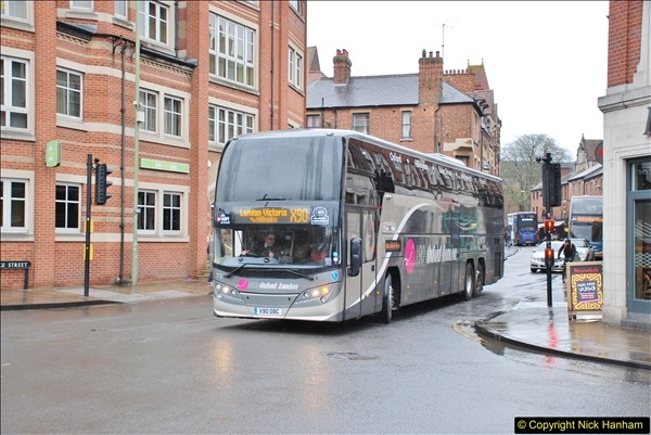 2018-03-29 Oxford buses and bus ride.  (40)091